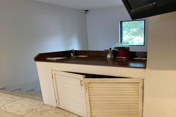 Foto de oficina en renta en  , zona bosques del valle, san pedro garza garcía, nuevo león, 17580742 No. 05