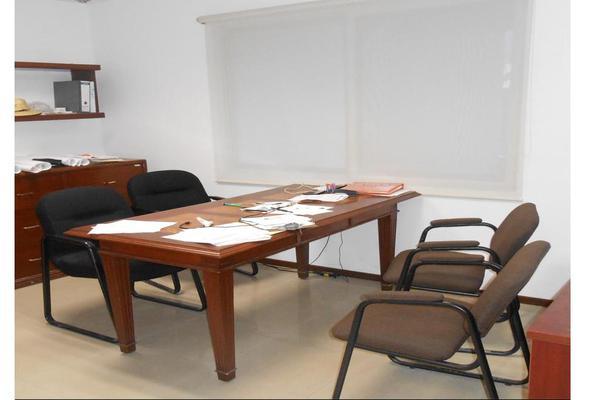Foto de oficina en venta en  , zona bosques del valle, san pedro garza garcía, nuevo león, 17838347 No. 06