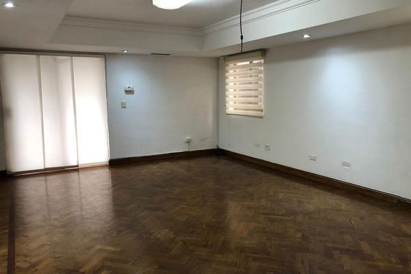 Foto de oficina en renta en  , zona bosques del valle, san pedro garza garcía, nuevo león, 20202397 No. 09
