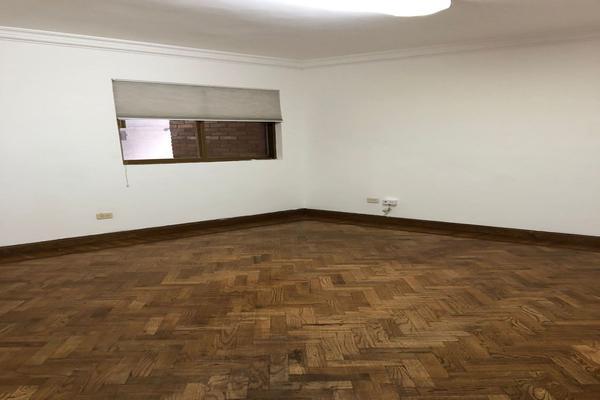 Foto de oficina en renta en  , zona bosques del valle, san pedro garza garcía, nuevo león, 20202397 No. 10