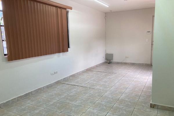 Foto de oficina en renta en  , zona bosques del valle, san pedro garza garcía, nuevo león, 21505041 No. 06