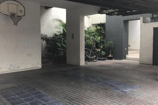 Foto de casa en venta en  , zona bosques del valle, san pedro garza garcía, nuevo león, 7895422 No. 02