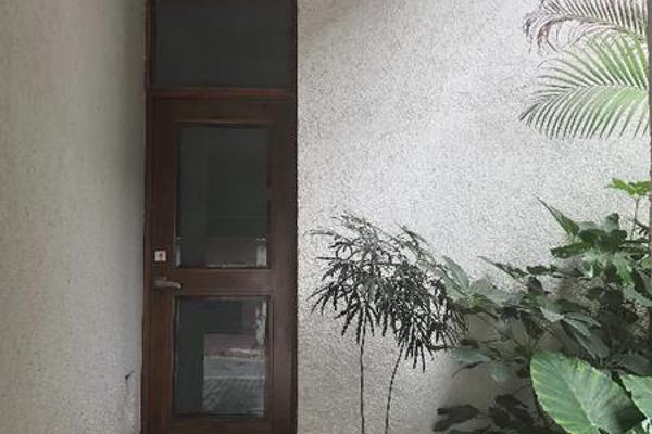 Foto de casa en venta en  , zona bosques del valle, san pedro garza garcía, nuevo león, 7895422 No. 03