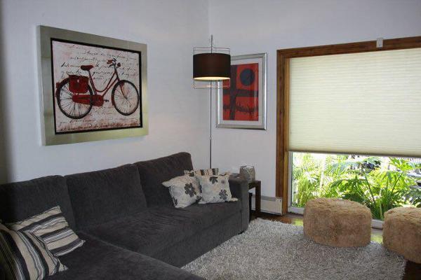 Foto de casa en venta en  , zona bosques del valle, san pedro garza garcía, nuevo león, 7895422 No. 05