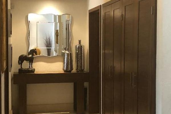 Foto de casa en venta en  , zona bosques del valle, san pedro garza garcía, nuevo león, 7895422 No. 08