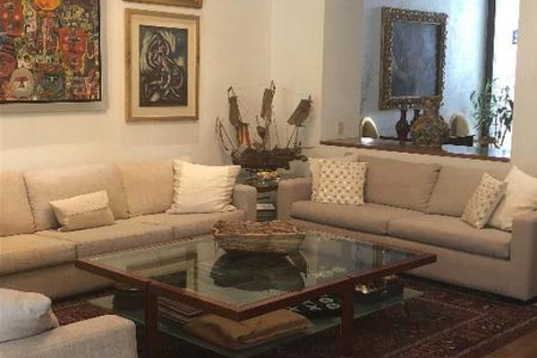 Foto de casa en venta en  , zona bosques del valle, san pedro garza garcía, nuevo león, 7895422 No. 13