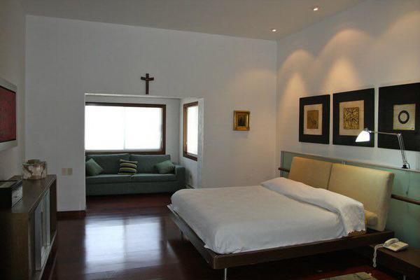 Foto de casa en venta en  , zona bosques del valle, san pedro garza garcía, nuevo león, 7895422 No. 15