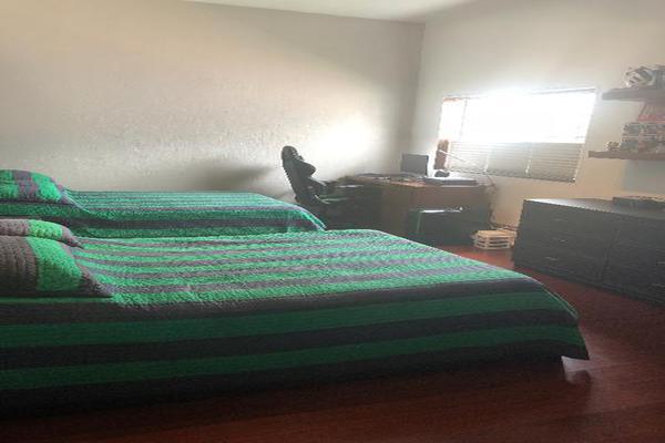 Foto de casa en venta en  , zona bosques del valle, san pedro garza garcía, nuevo león, 7895422 No. 21