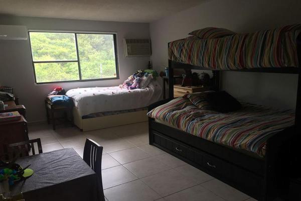 Foto de casa en renta en  , zona bosques del valle, san pedro garza garcía, nuevo león, 7957918 No. 04