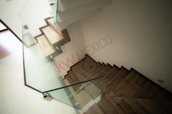 Foto de casa en venta en  , zona cementos atoyac, puebla, puebla, 8848099 No. 08