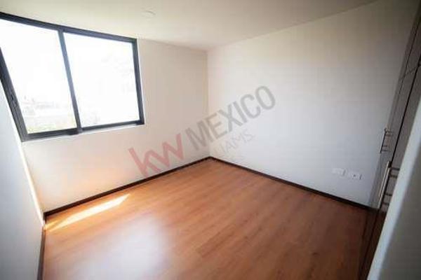 Foto de casa en venta en  , zona cementos atoyac, puebla, puebla, 8848099 No. 14