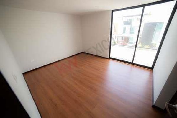 Foto de casa en venta en  , zona cementos atoyac, puebla, puebla, 8848099 No. 17