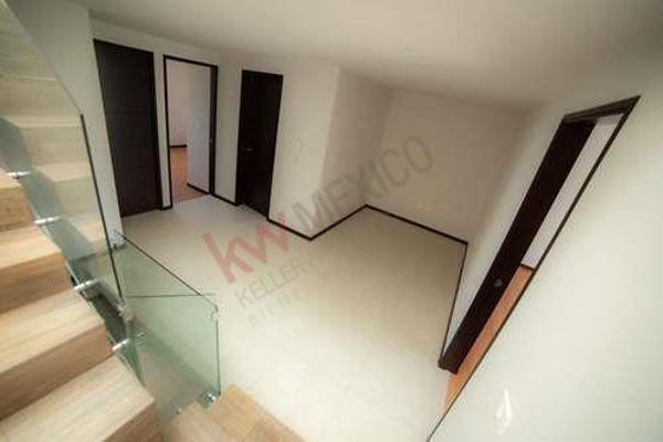 Foto de casa en venta en  , zona cementos atoyac, puebla, puebla, 8848099 No. 18