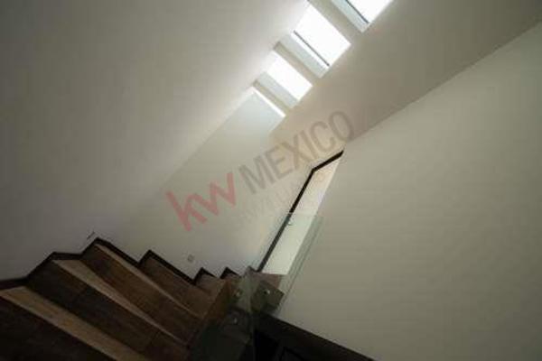 Foto de casa en venta en  , zona cementos atoyac, puebla, puebla, 8848099 No. 19