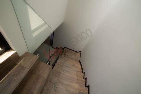 Foto de casa en venta en  , zona cementos atoyac, puebla, puebla, 8848099 No. 22