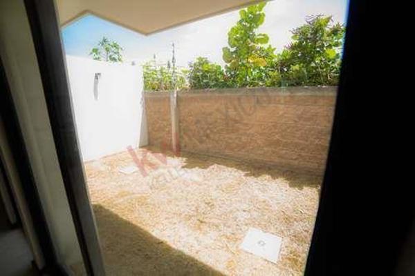Foto de casa en venta en  , zona cementos atoyac, puebla, puebla, 8848099 No. 23