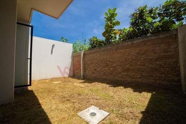 Foto de casa en venta en  , zona cementos atoyac, puebla, puebla, 8848099 No. 25