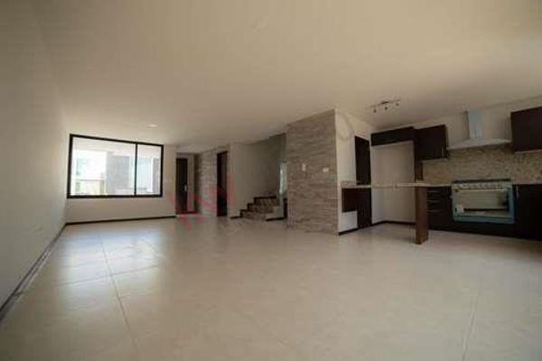 Foto de casa en venta en  , zona cementos atoyac, puebla, puebla, 8848099 No. 29