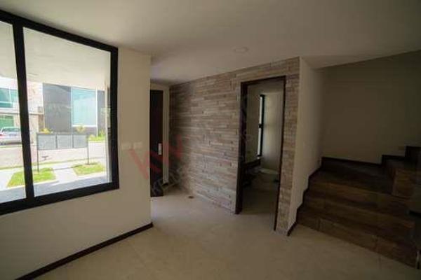 Foto de casa en venta en  , zona cementos atoyac, puebla, puebla, 8848099 No. 30