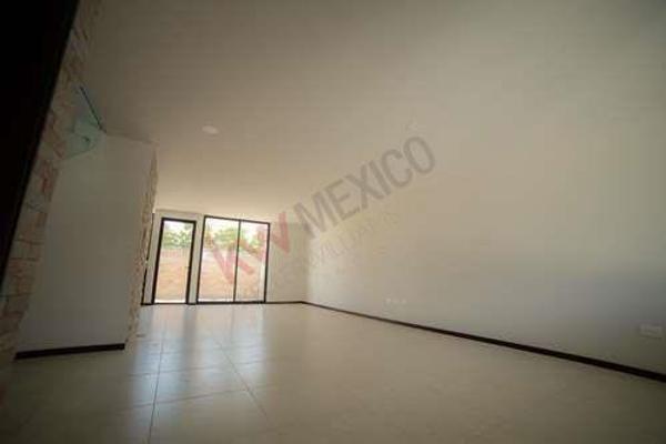 Foto de casa en venta en  , zona cementos atoyac, puebla, puebla, 8848099 No. 32