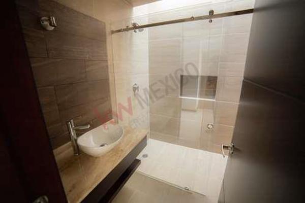 Foto de casa en venta en  , zona cementos atoyac, puebla, puebla, 8848099 No. 35