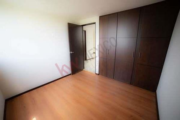 Foto de casa en venta en  , zona cementos atoyac, puebla, puebla, 8848099 No. 36