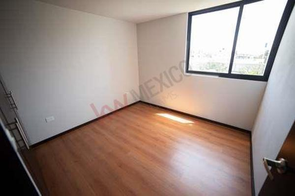 Foto de casa en venta en  , zona cementos atoyac, puebla, puebla, 8848099 No. 37
