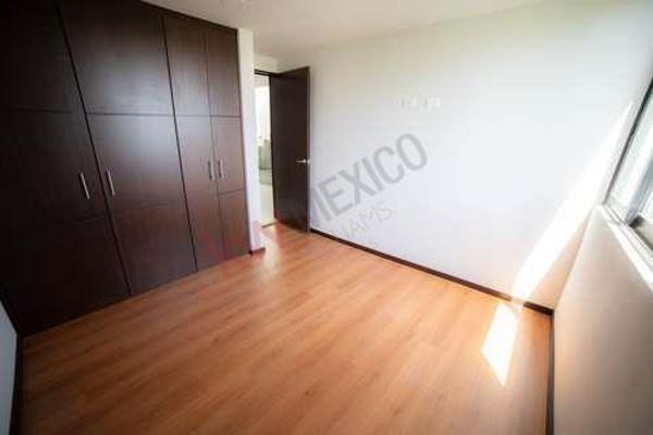 Foto de casa en venta en  , zona cementos atoyac, puebla, puebla, 8848099 No. 38