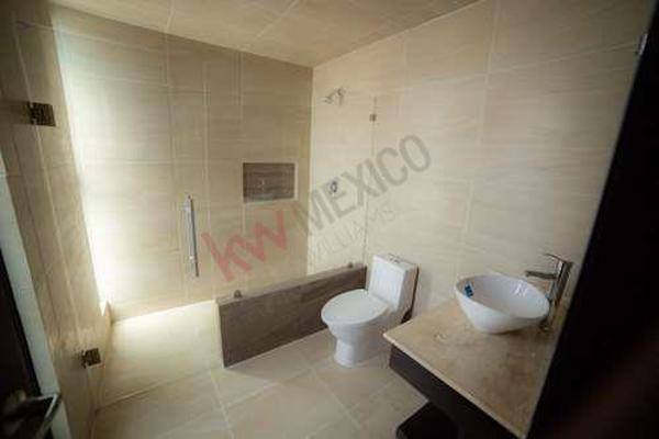 Foto de casa en venta en  , zona cementos atoyac, puebla, puebla, 8848099 No. 40