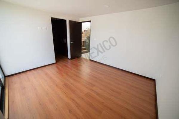 Foto de casa en venta en  , zona cementos atoyac, puebla, puebla, 8848099 No. 41