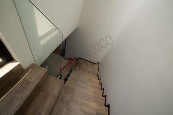 Foto de casa en venta en  , zona cementos atoyac, puebla, puebla, 8848099 No. 47