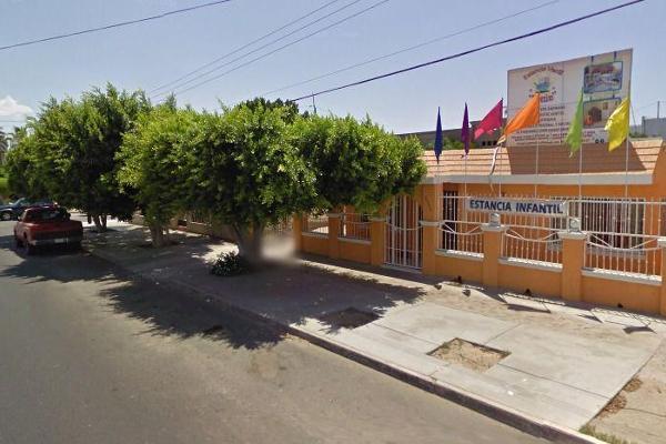 Foto de local en venta en  , zona central, la paz, baja california sur, 7898887 No. 01