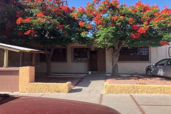 Foto de local en venta en  , zona central, la paz, baja california sur, 8093177 No. 16