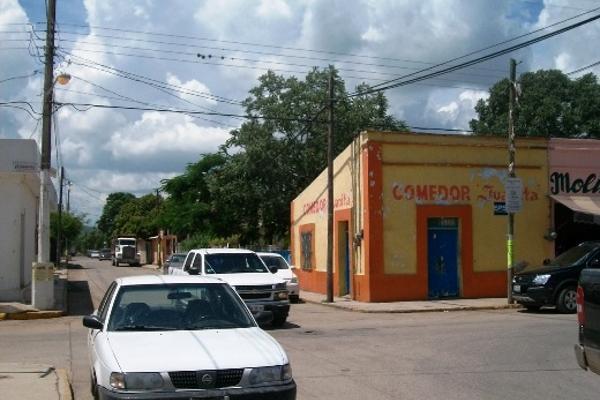 Foto de local en renta en zona centro 0, aldama, aldama, tamaulipas, 2647666 No. 02