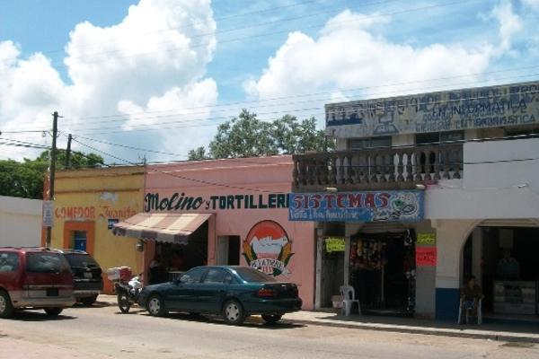 Foto de local en renta en zona centro 0, aldama, aldama, tamaulipas, 2647666 No. 06