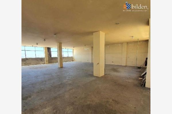 Foto de oficina en renta en zona centro 100, victoria de durango centro, durango, durango, 0 No. 03