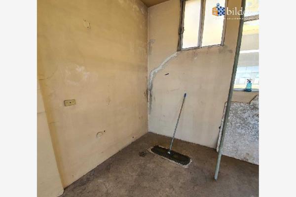 Foto de oficina en renta en zona centro 100, victoria de durango centro, durango, durango, 0 No. 12