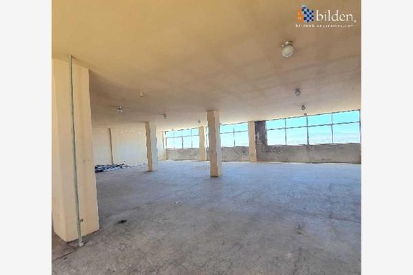 Foto de oficina en renta en zona centro 100, victoria de durango centro, durango, durango, 0 No. 16