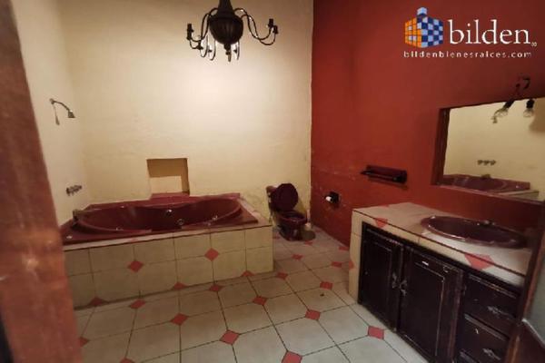 Foto de oficina en renta en zona centro 100, victoria de durango centro, durango, durango, 0 No. 05