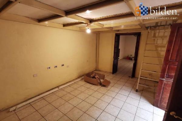 Foto de oficina en renta en zona centro 100, victoria de durango centro, durango, durango, 0 No. 06