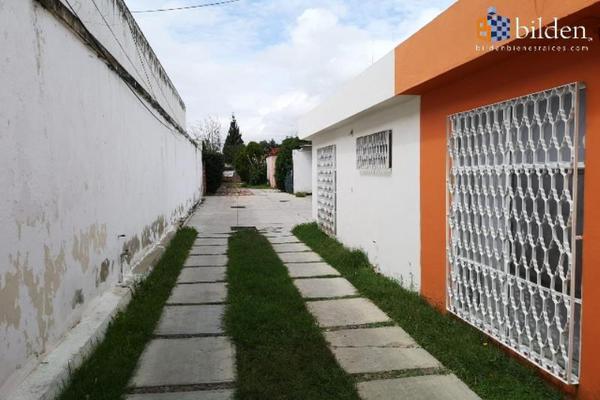 Foto de departamento en renta en zona centro 100, victoria de durango centro, durango, durango, 0 No. 13