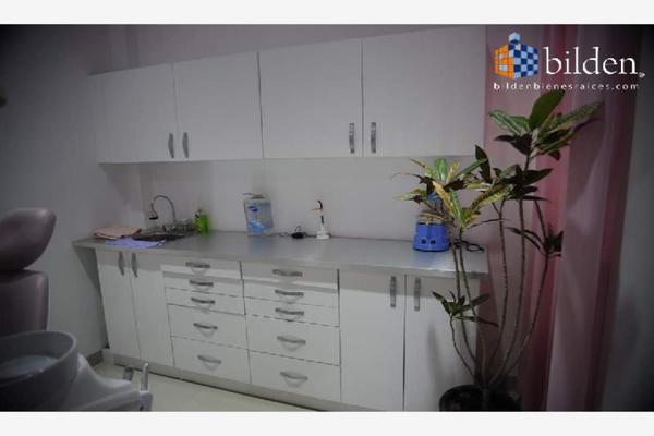 Foto de oficina en renta en zona centro 100, victoria de durango centro, durango, durango, 0 No. 07