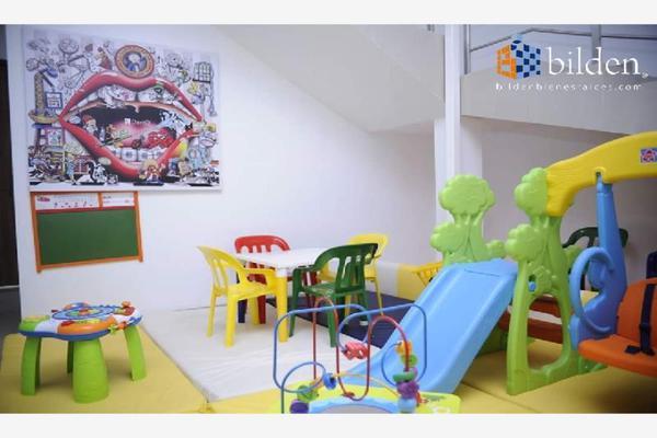 Foto de oficina en renta en zona centro 100, victoria de durango centro, durango, durango, 0 No. 08