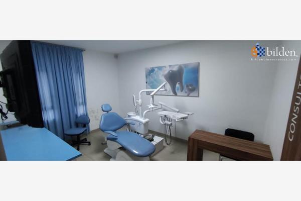 Foto de oficina en renta en zona centro 100, victoria de durango centro, durango, durango, 0 No. 11