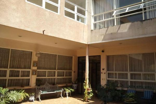 Foto de casa en venta en  , zona centro, aguascalientes, aguascalientes, 7175513 No. 08