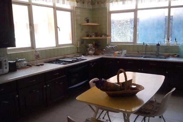 Foto de casa en venta en  , zona centro, aguascalientes, aguascalientes, 7175513 No. 11