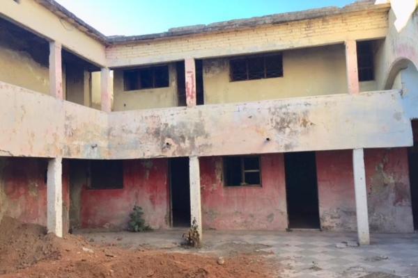 Foto de edificio en venta en zona centro , victoria de durango centro, durango, durango, 9164266 No. 02