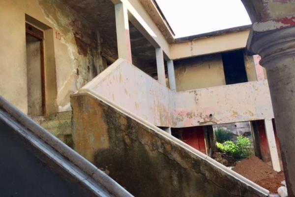 Foto de edificio en venta en zona centro , victoria de durango centro, durango, durango, 9164266 No. 05