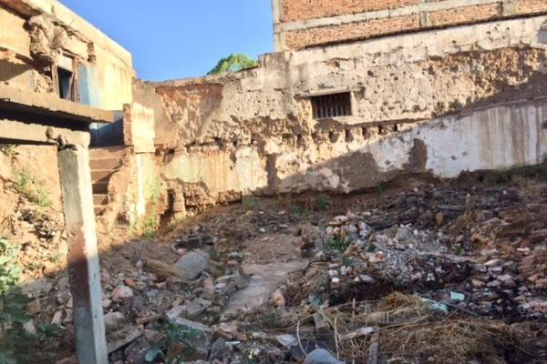 Foto de edificio en venta en zona centro , victoria de durango centro, durango, durango, 9164266 No. 10