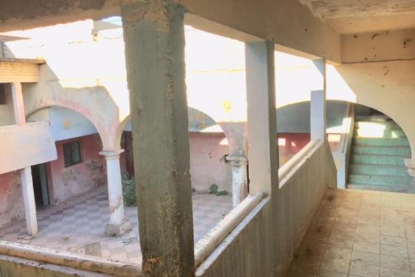 Foto de edificio en venta en zona centro , victoria de durango centro, durango, durango, 9164266 No. 15